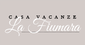 La Fiumara Casa Vacanze a Siena